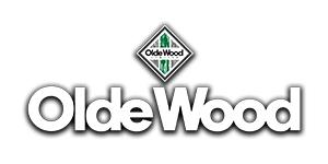 Oldewood