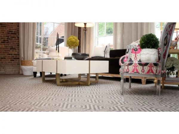 Karastan Oriental Rug | Carpet Flooring in Burke, VA, by Floors & Designs, LLC