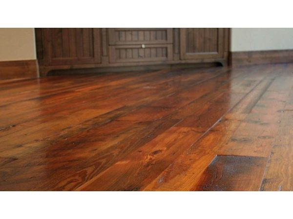 Wooden-flooring-800x600