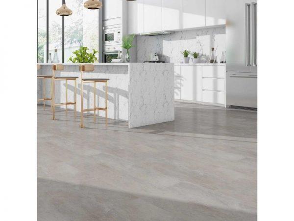 brampton-chase-stones-limestone-vinyl-tile-flooring-p28836-7166_image