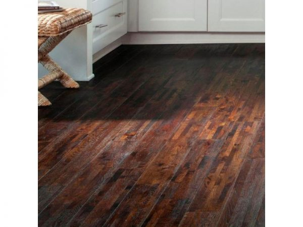 Oak Flooring - Hardwood Flooring in Burke, VA, by Floors and Designs